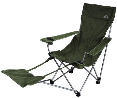 outdoor chaise lounge folding chairs leisure chair at home outdoor
