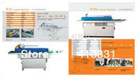 Edge Banding machine -F11