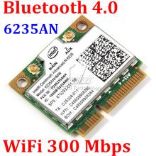 popular lan wifi card