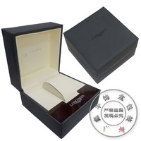Quality brand watches original box packaging box