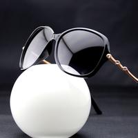 Women men sunglasses metal glasses rubric size sunglasses hot-selling large sunglasses luxury rhinestones frame 0140