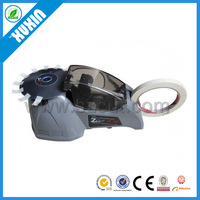 ZCUT-870 automatic sellotape tape dispenser