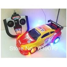 wholesale rc drift car 4wd