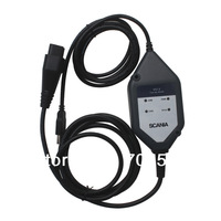 Scania VCI 2 SDP3 V2.15 Truck Diagnostic Tool Newest Version DHL free shipping