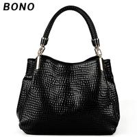 New 2014 fashion designer women messenger bag cowhide genuine leather bags handbags shoulder bags brand free shipping 82015