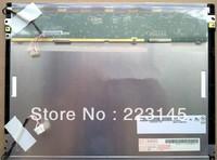"G121SN01 v.0 Grade A 12.1"" lcd panel LCD screen"