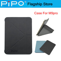 New Star! Original PIPO M9/M9pro protective case set of clean water free shipping (Black)