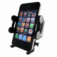TV4 Generic Universal Car Air Vent Phone Holder