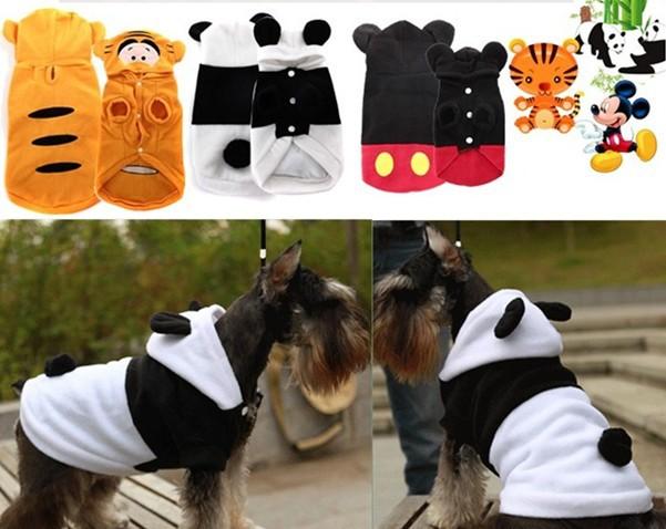 Deals2buy panda express