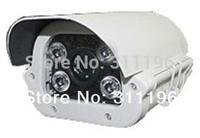 60m long range IR HD SDI Security Camera Full HD 1080P CMOS Sensor IR CUT Filter WDR Camera outdoor equipment