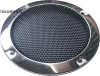 3 car speaker grille quality 3 car speaker grille car audio