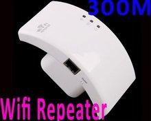 Wireless-N Wifi Repeat