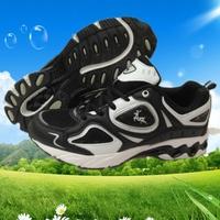 Running   sport   summer network   gauze casual  running male shoes