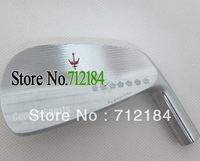 2013 New men.s Golf Head George spirits real forged golf irons heads3-9.P(8pc)Club Head(no shaft) Free Shipping