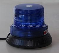 LTEL12 Warning light for car/shuttle bus