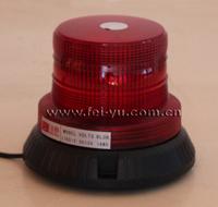 LTEL12 LED strobe beacon for firefighting car/Ambulance car