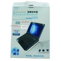 For samsung   np270e5v-k01cn electromagnetic radiation-resistant screen laptop film