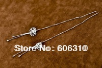 GNE0796 Top quality New Style 925 sterling silver pendant earrings line 121mm for women Fashion Jewelry freeshipping Earrings