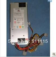 Free shipping  ZIPPY ZIPPY P1H-6350P 1U server power
