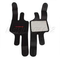 Self-heating Tourmaline Far Infrared Auto-Heat Knee Brace Support Winter Belt