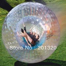 wholesale sea ball
