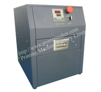 3D Sublimation Vacuum Heat Transfer Machine