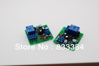 2PCS/LOT wholesales DC12V Cycle relay Cycle time switches delay relay Pulse width Modulation Modules