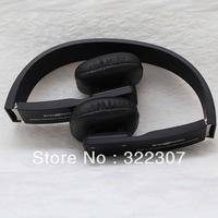 Universal Wireless Bluetooth Stereo Headset headphone earphone handsfree Microphone for Iphone HTC NokiaTablet Laptop