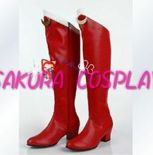 wholesale moon boots women