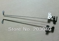 Wholesale&Retail Original LCD/LED L&R hinges for Acer Aspire 4251 4551 4751 4741 4741Z 4741ZG series 34.4GY09.001 34.4GY08.001