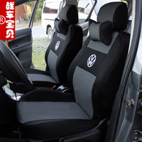 Customize vw lavida polo bora 6 jettas suitcase santana special car seat covers
