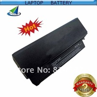 1 year warranty with best quality laptop battery for Dell Inspiron 910