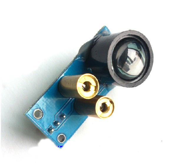 Интегральная микросхема F07264 4/smart