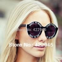 rb fashion glasses ray sunglasses women AND men brand 3025 designer sun glasses vintage oculos de sol steampunk retro 1333