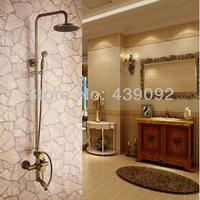 Смесители для ванной и душа WZKF FGLY018