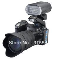 Protax baoda heater d3200 lens
