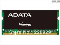 100% Original  DATA 4G DDR3 1600  MHz    notebook  Memory