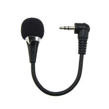 cheap mini microphone