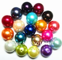 popular multi color acrylic
