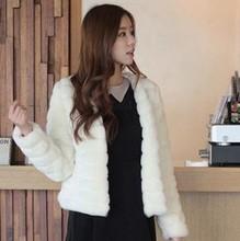 Верхняя одежда Пальто и  от leo wang    для женщины артикул 1521727158