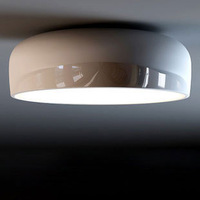 Modern brief fashion personality ceiling light