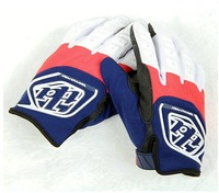 free shipping New 2014 TLD Prix Gloves bicycle glove bike cycling gloves fullfinger motorcross gloves T02