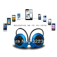 1pcs, Sports Wireless Bluetooth Headset Earphone Headphone Earphone for Mobile phone iphone Samsung PC