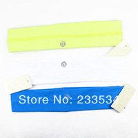 New arrival wholesale price Min order 1 piece multicolour elastic sports Yoga lululemon headband for women