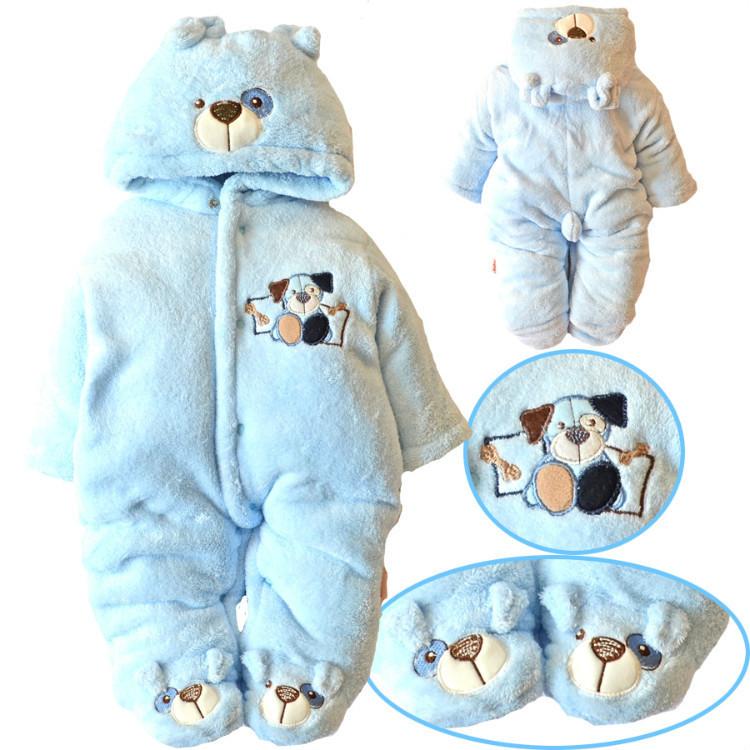 Kaufen Großhandel Baby Winterkleidung aus China Baby Winterkleidung ...