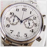 0 shipping Male mechanical watch  =Bw4