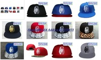 last kings famous brand cap hotsale, cool fashion design with high quality hat, free shipping wholesale order low to 3.99/pc