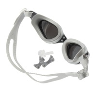 1pc Adult Non-Fogging Anti UV Swimming Goggles Swim Glasses Adjustable  New Hot Selling