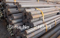 carbon steel round bar AISI1026