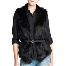 winter jacket vest promotion